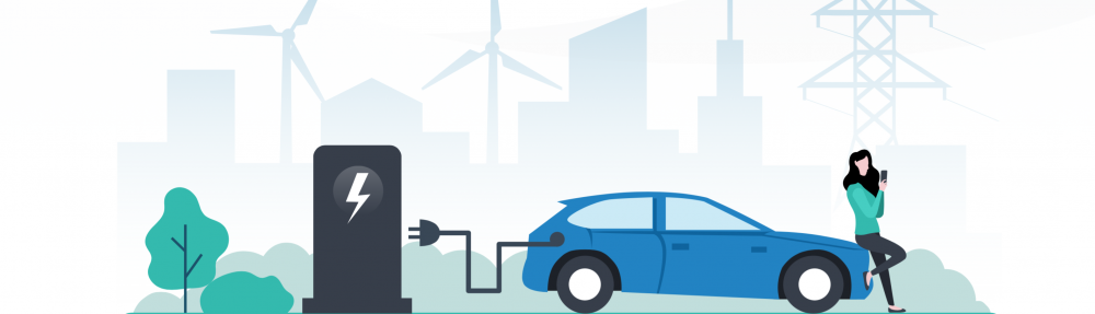 Elektromobilitás Podcast